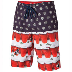 O'Neill Quarters Boardshort - Men