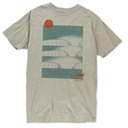 O'Neill Sundowner Tee - Men