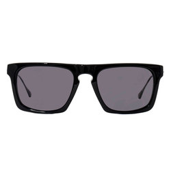 Oliver Peoples West San Luis Sunglasses