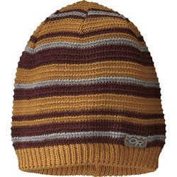 Outdoor Research City Limits Beanie