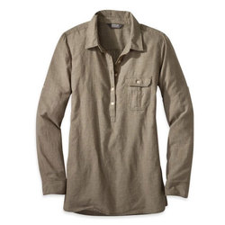 Outdoor Research Coralie L/S Shirt - Women's