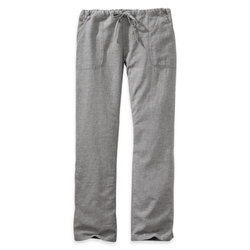 Outdoor Research Coralie Pants - Women's