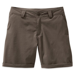 Outdoor Research Equinox Metro Shorts - Women's