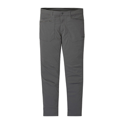 Outdoor Research Equinox Pants