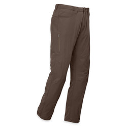 Outdoor Research Ferrosi Pants Short