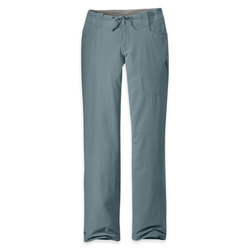 Outdoor Research Ferrosi Pants - Women's