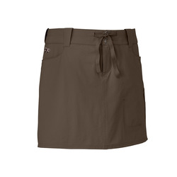 Outdoor Research Ferrosi Skort - Womens