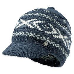 Outdoor Research Karia Beanie - Womens