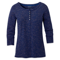 Outdoor Research Maya L/S Shirt - Women's
