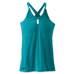 Outdoor Research Mystic Tank - Women's