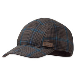 Outdoor Research Sherman Cap