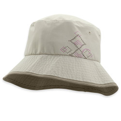 Outdoor Research Solaris Sun Bucket Hat - Womens