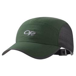 Outdoor Research Swift Cap