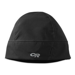 Outdoor Research Trailbreaker Beanie