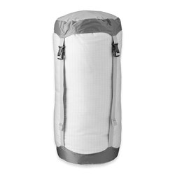 Outdoor Research UltraLight Compression Sack-5L
