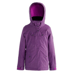Orage Dani Jacket - Girls