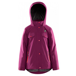 Orage Sequal Jacket - Kid's
