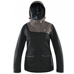 Orage Luna Shell Jacket - Women's