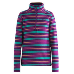 Orage Mic Mac Baselayer Shirt - Kids