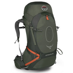 Osprey Atmos AG 50 Backpack
