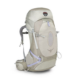 Osprey Aura AG 50 Backpack - Women's
