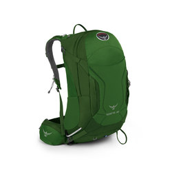 Osprey Kestrel 32 Backpack