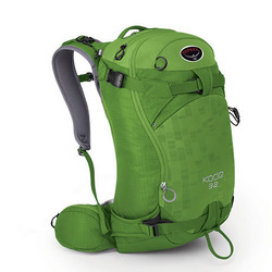 Osprey Kode 32 Backpack
