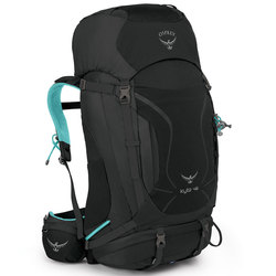 Osprey Kyte 46 Backpack - Womens