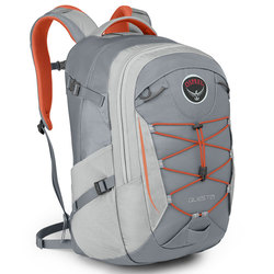 Osprey Questa Backpack - Women's