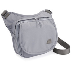 Overland Bayliss Bag - Women's