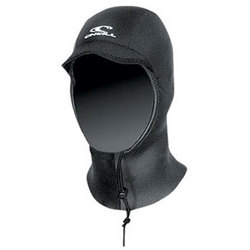 O'Neill Coldwater Hood 3mm