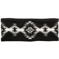 Pendleton Head Band