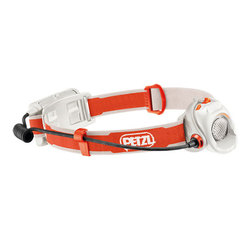 Petzl Myo RXP 2 Headlamp
