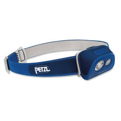 Petzl Tikka+ Headlamp