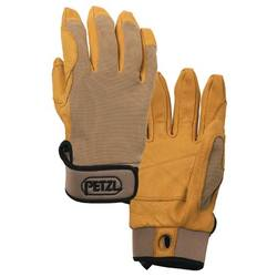 Petzl Cordex Belay/ Rappel Gloves