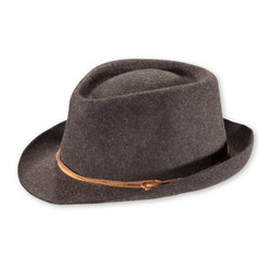 Pistil London Hat