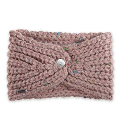Pistil Paris Headband