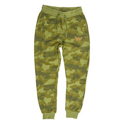 Poler Cozy Stuff Sweatpants