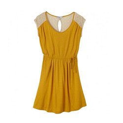 Prana Angelina Dress - Women's
