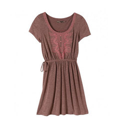 Prana Bess Dress - Women's