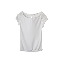 Prana Bree Top - Womens