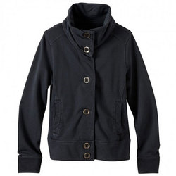 Prana Candice Jacket - Womens