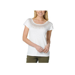 Prana Chelsea Top - Women