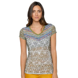 Prana Cusco Tee - Women's