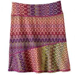 Prana Deedra Skirt - Women's