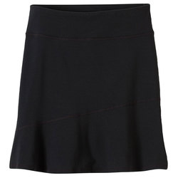 Prana Deedra Skirt - Womens