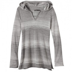 Prana Gemma Sweater - Womens