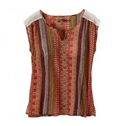 Prana Illiana Top - Women's