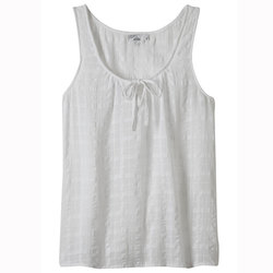 Prana Jardin Top - Women's