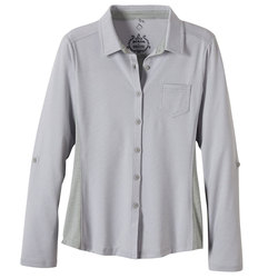 Prana Kinley Shirt - Womens